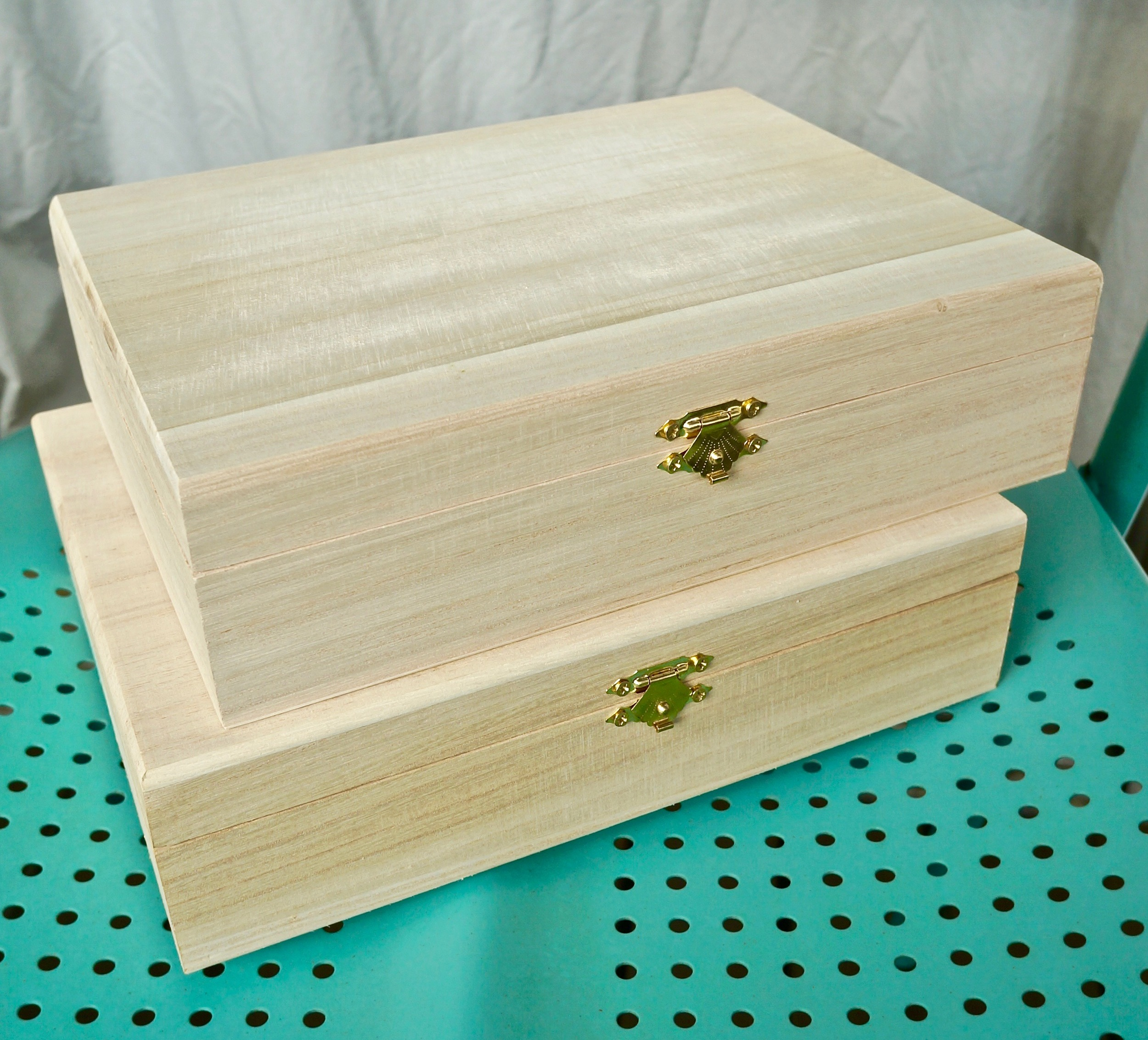 joann-wooden-boxes.jpg