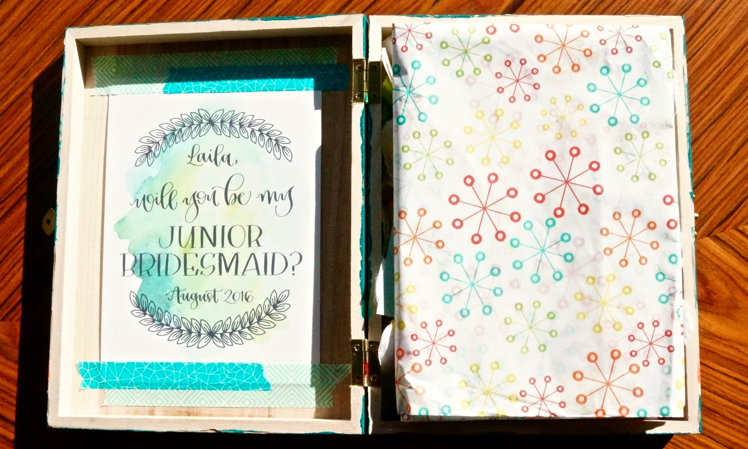 jr-bridesmaid-box-with-tissue-paper.jpg