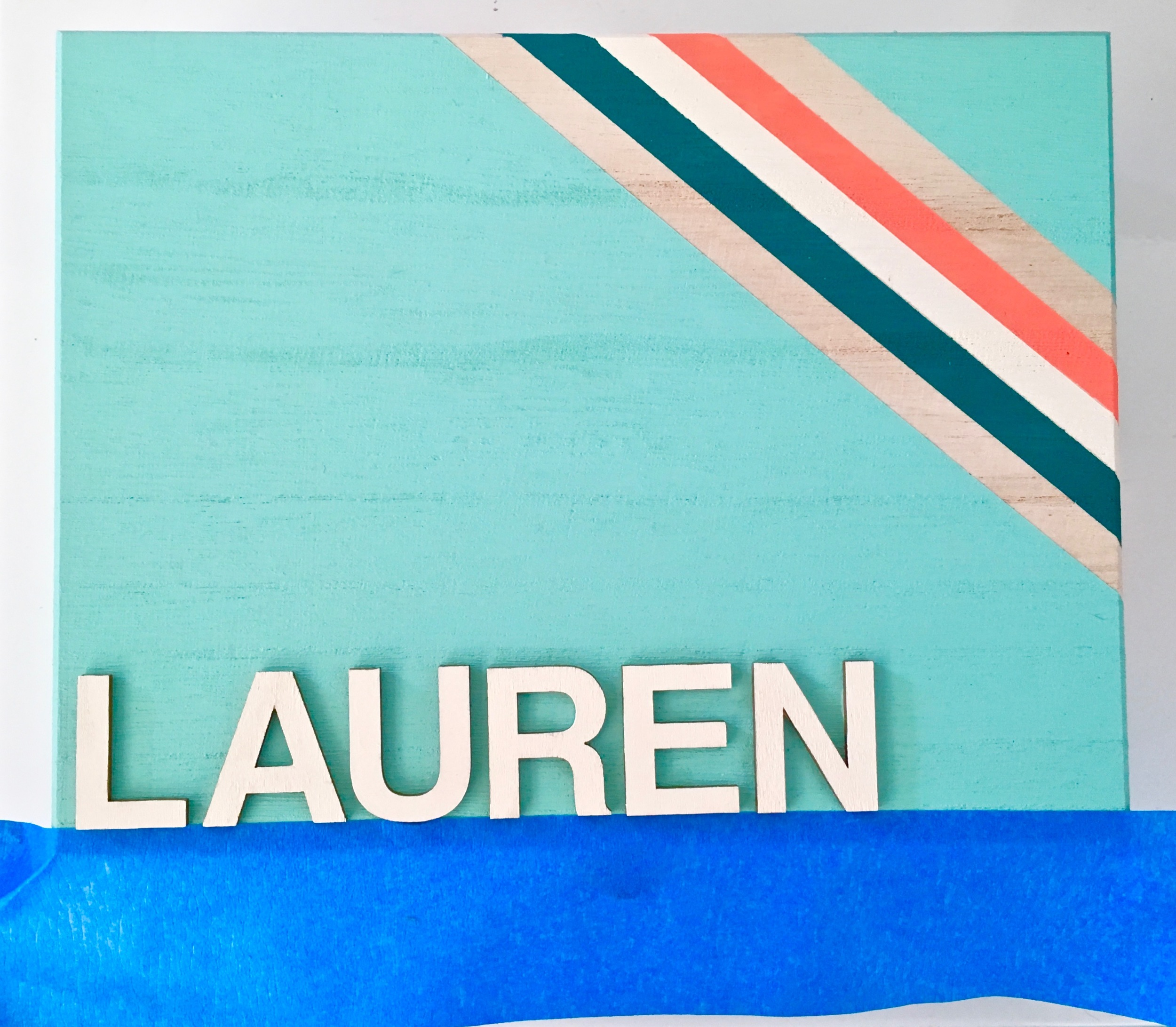 lauren-name-box.jpg