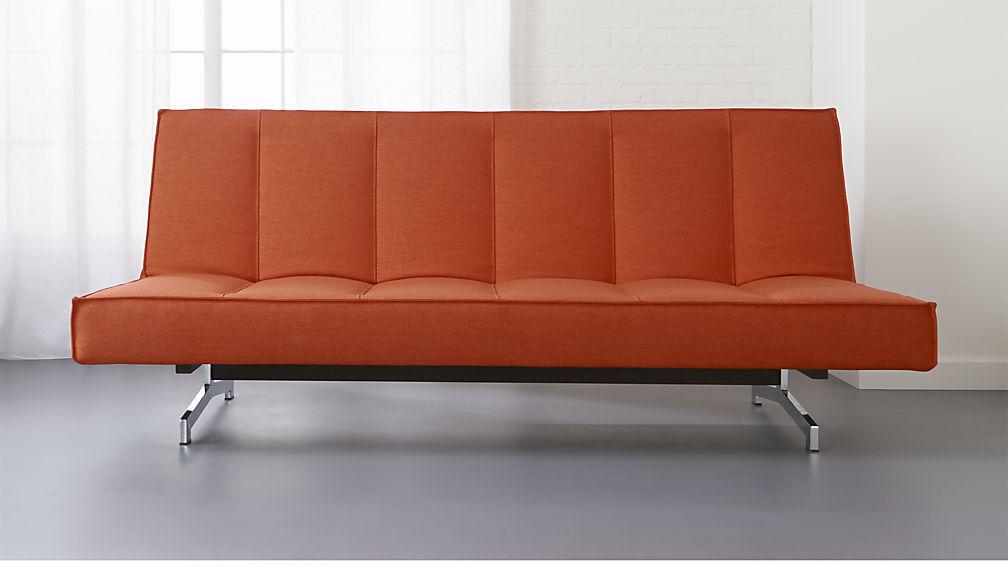 flex-sleeper-sofa-cb2.jpg
