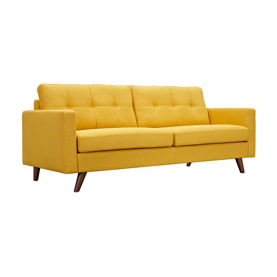 graham-sofa-dot-bo.jpg