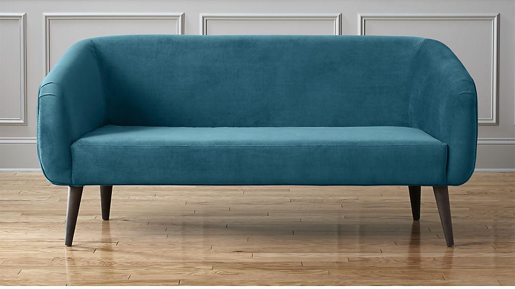 rue-apartment-sofa-cb2.jpg