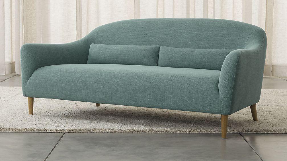 pennie-sofa-crate-and-barrel.jpg