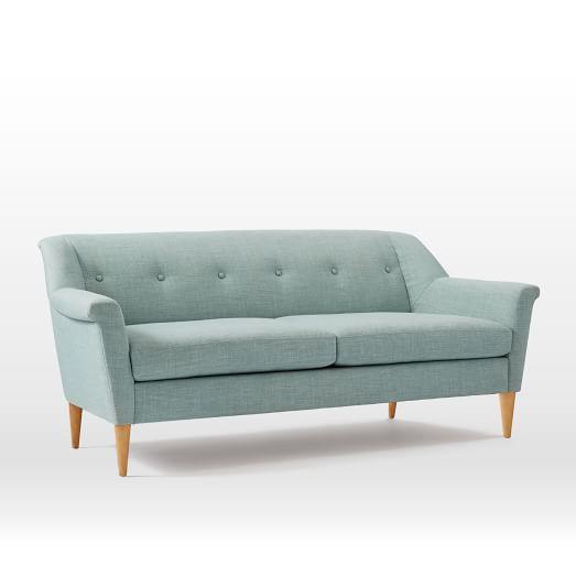 finn-sofa-west-elm.jpg