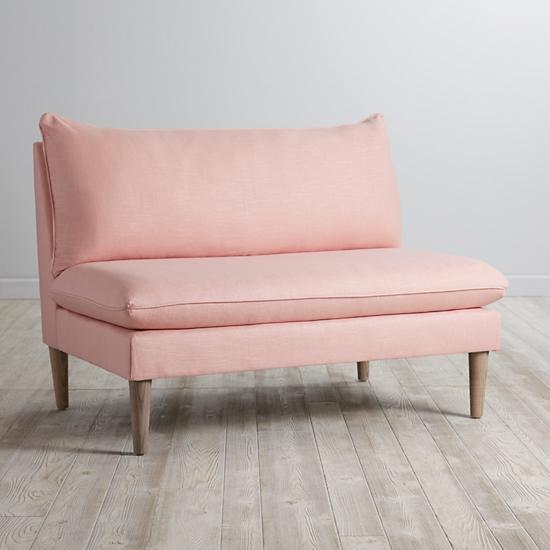 upholstered-settee-land-of-nod.jpg