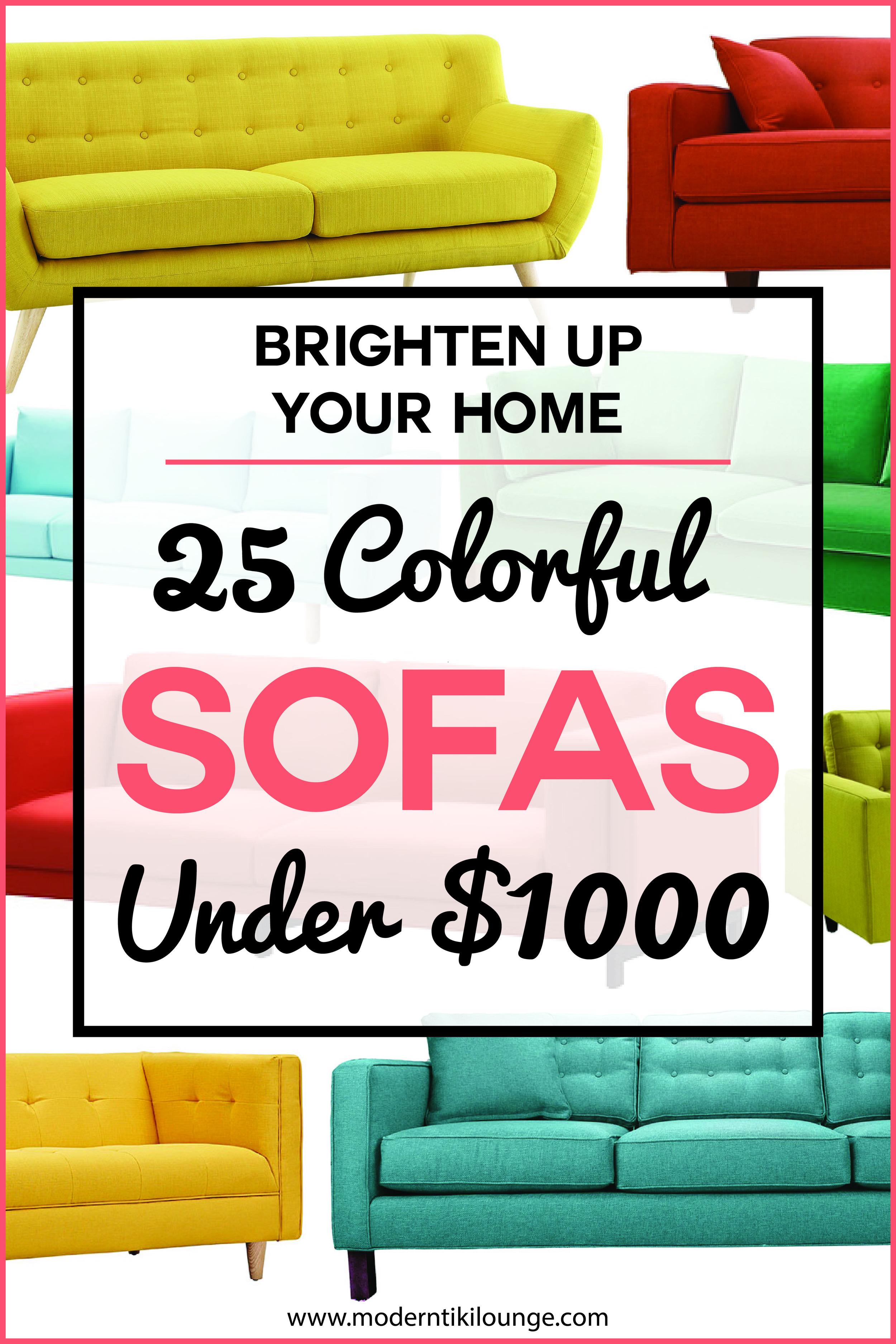 sofas-under-1000.jpg