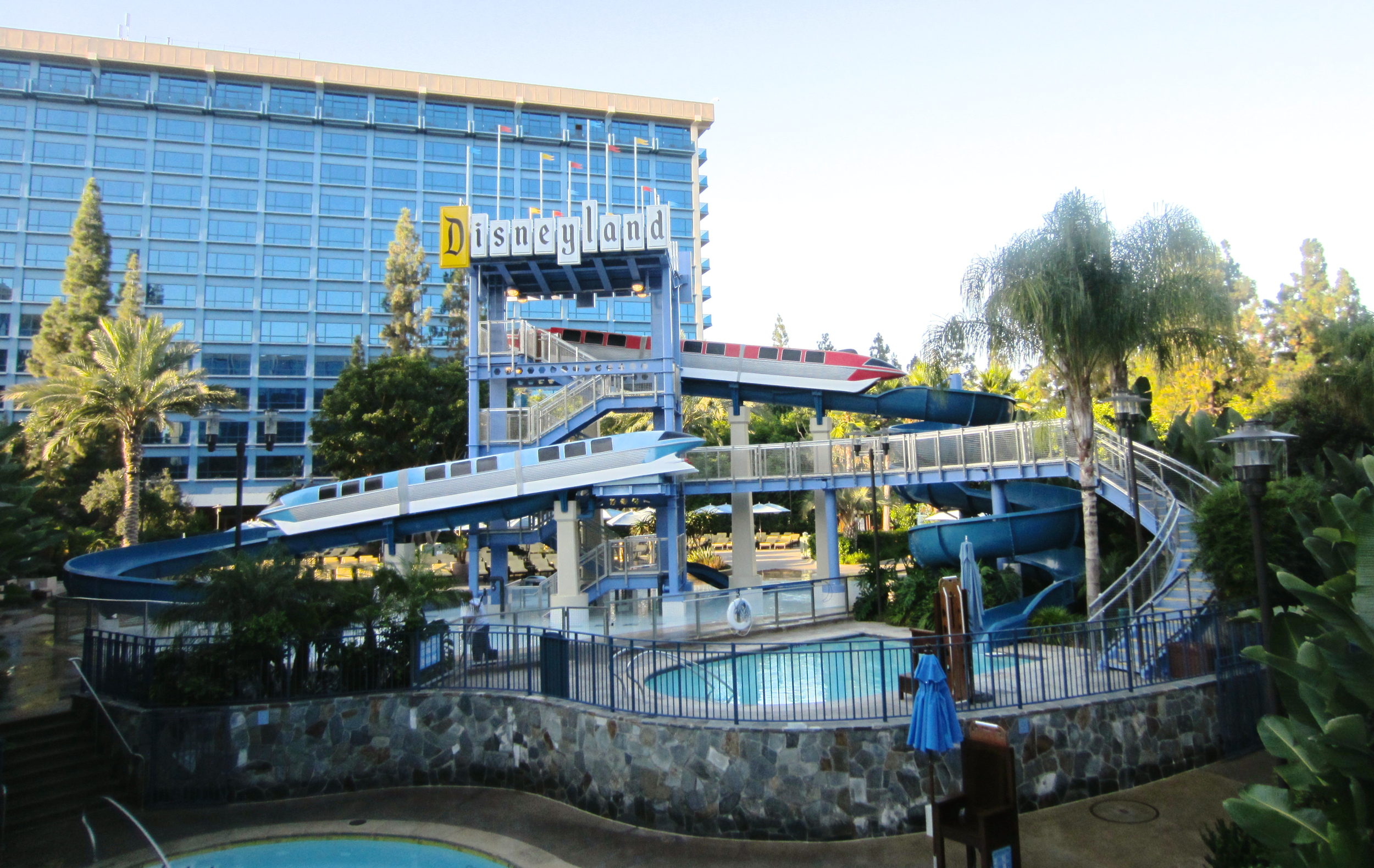 disneyland-hotel-monorail-water-slide.jpg