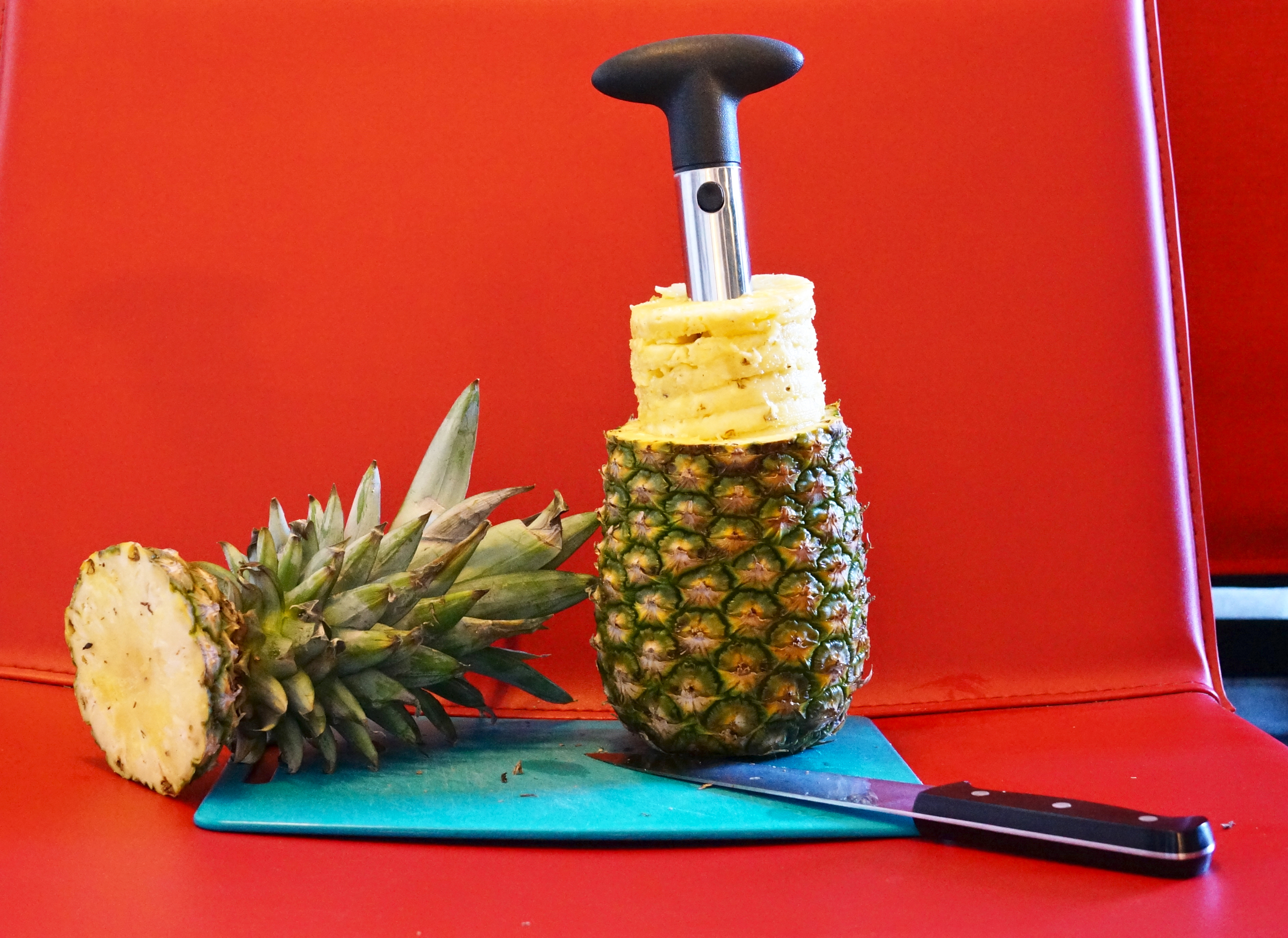 pineapple-insides.jpg