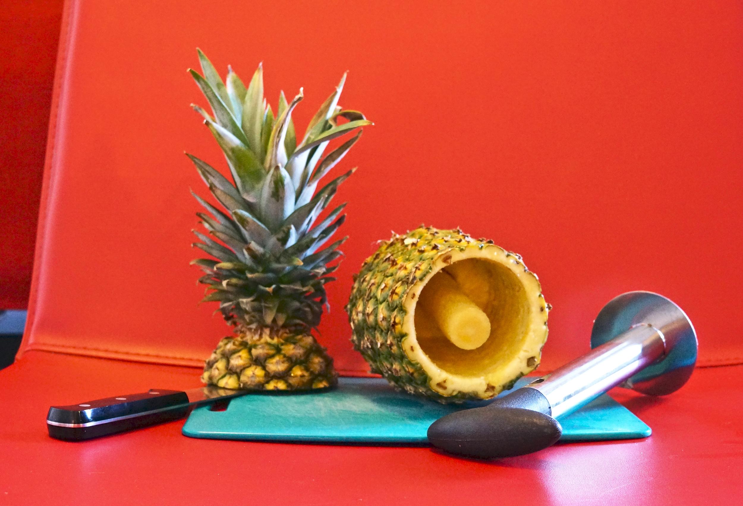 pineapple-inside-center.jpg