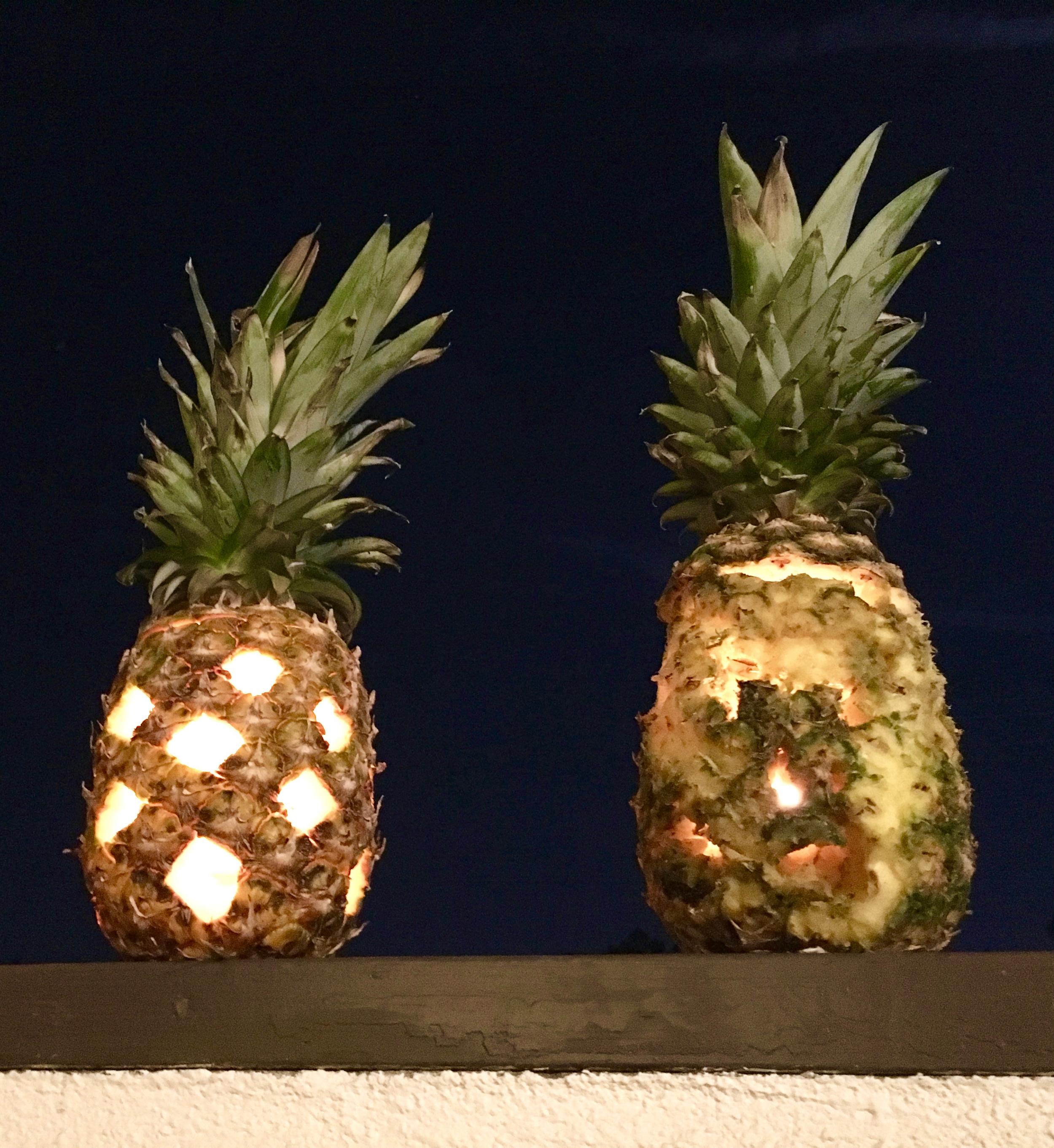 pineapple-jack-o-lanterns.jpg