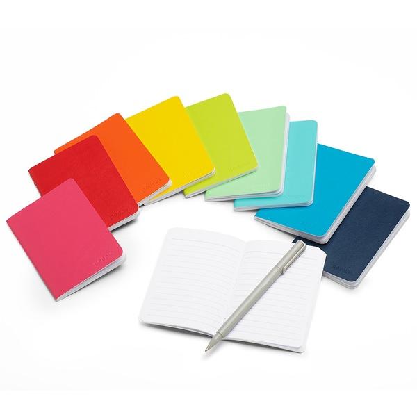 poppin-mini-medley-soft-cover-notebooks.jpg