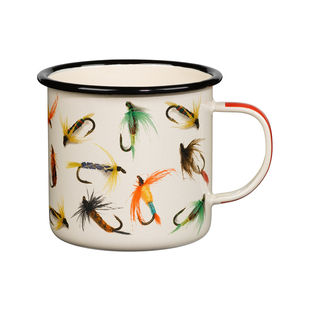 colorful-fishhook-enamel-mug-dot-bo.jpg