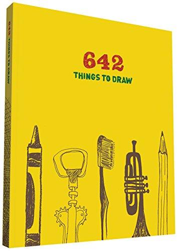 642-things-to-draw.jpg