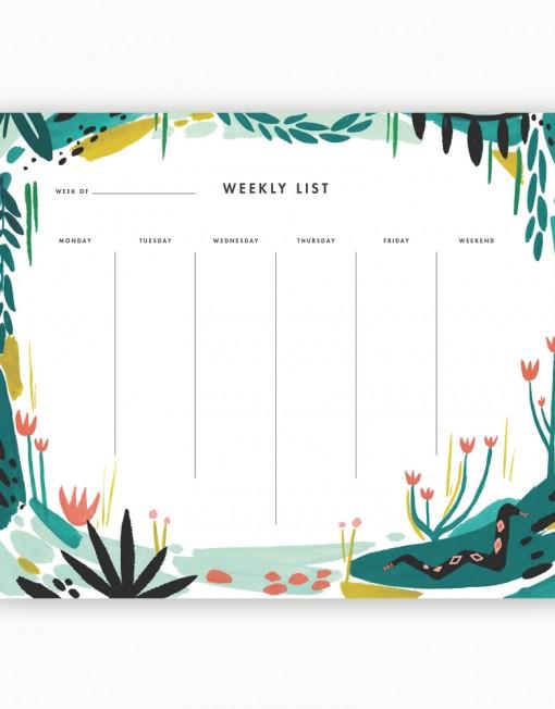 jungle-weekly-desk-pad.jpg