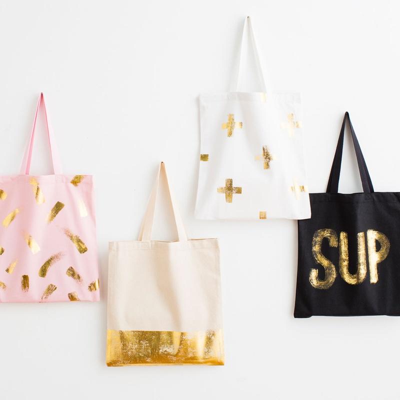 gold-foil-tote-kit-sugar-cloth.jpg