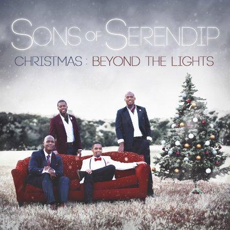 sons-of-serendip-christmas-album.jpg