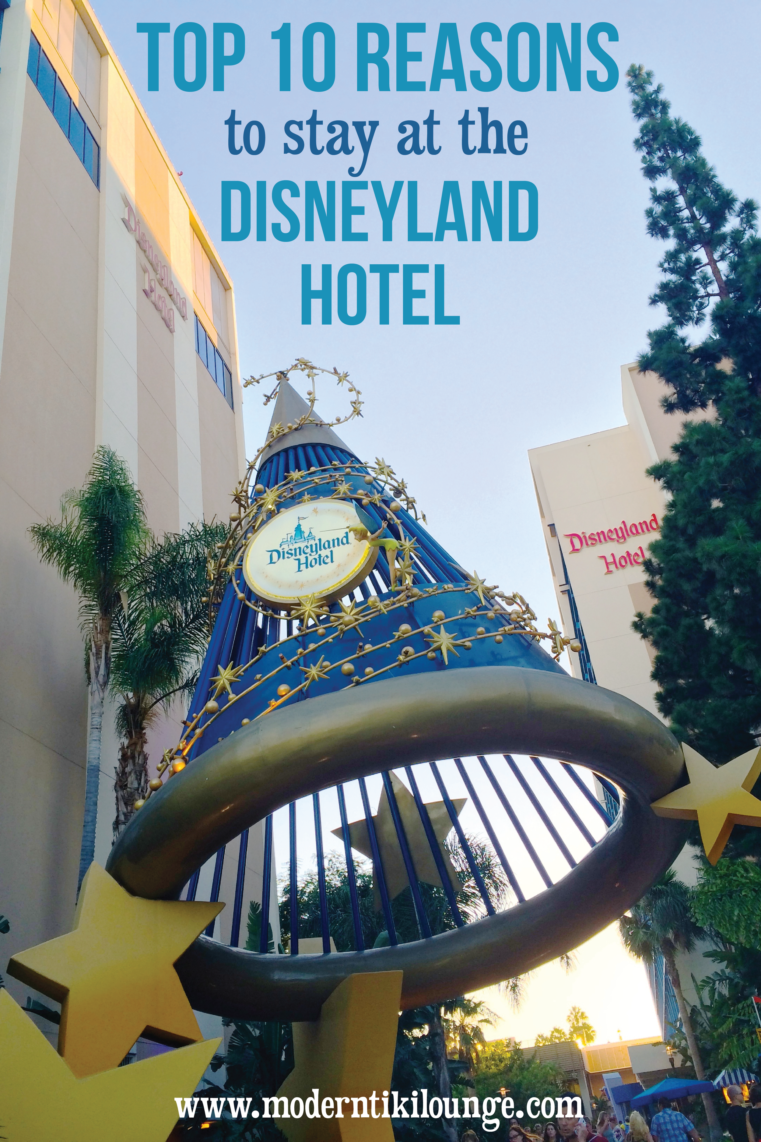 reasons-to-stay-at-disneyland-hotel.jpg
