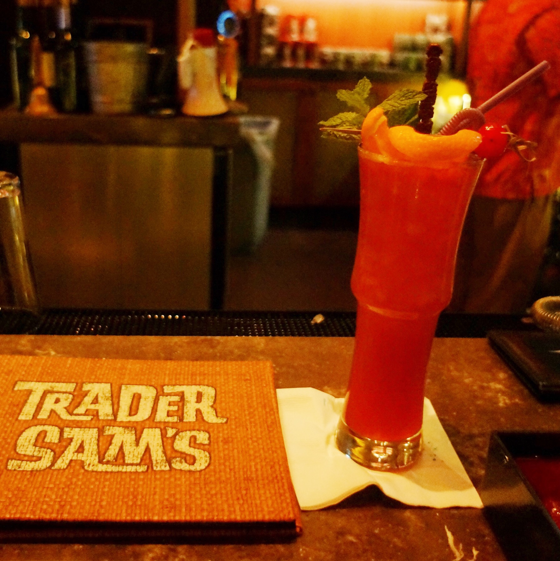 trader-sams-cocktail.jpg
