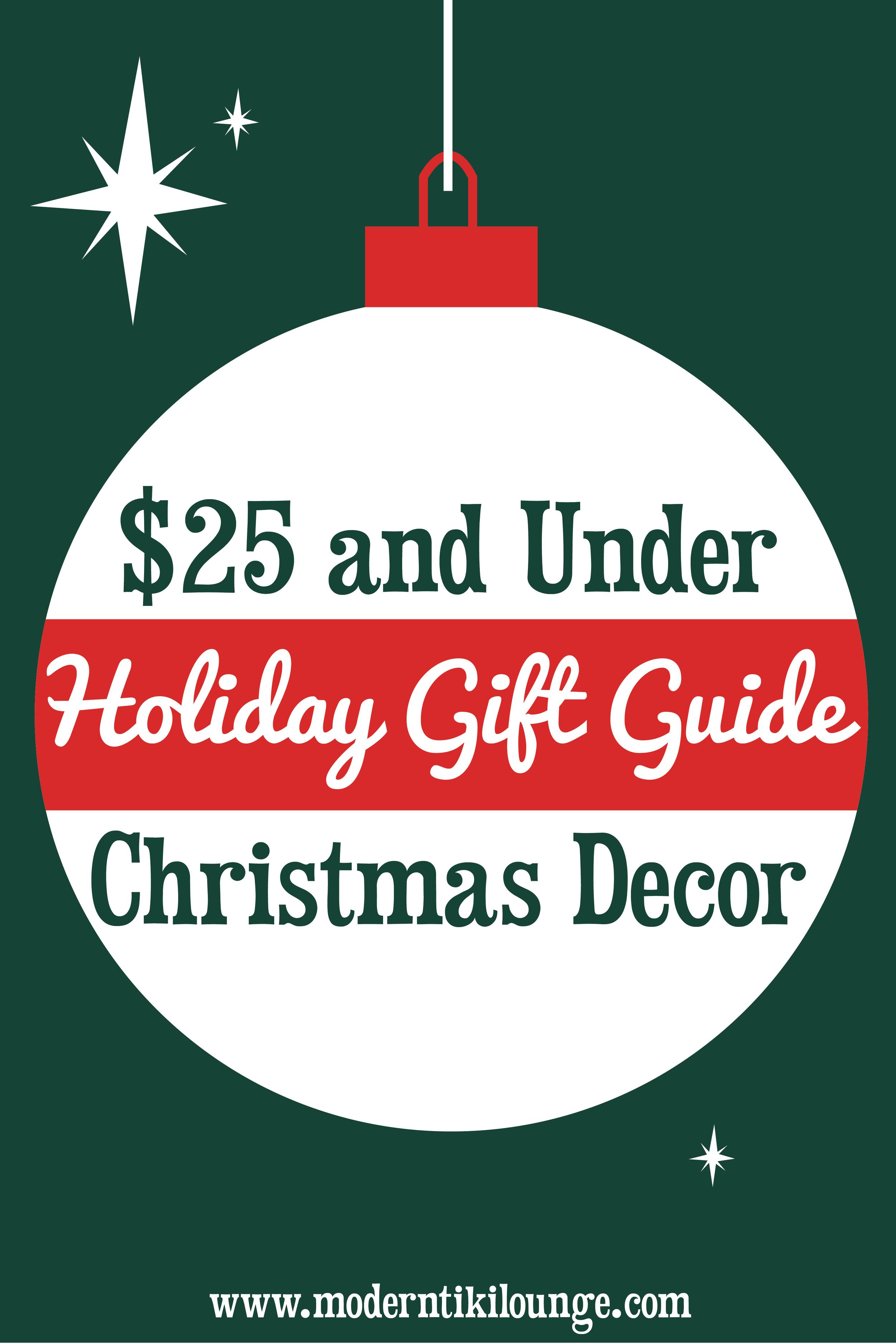 holiday-gift-guide-christmas-decor.jpg