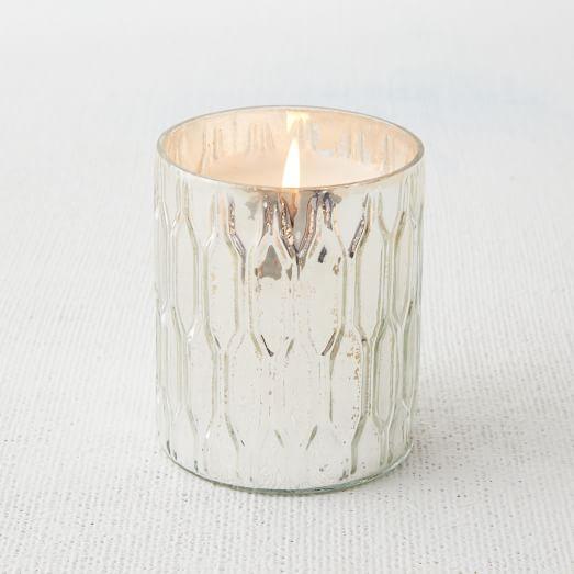 honeycomb-mercury-scented-candles.jpg