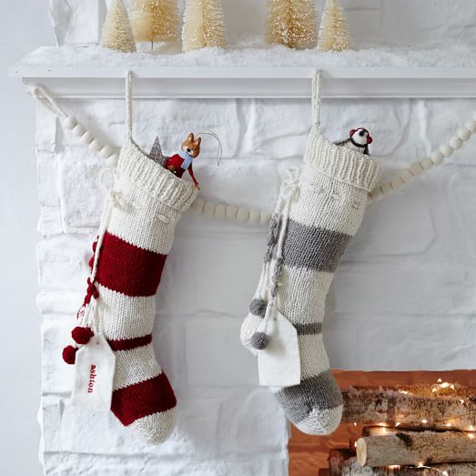 knit-stocking-west-elm.jpg