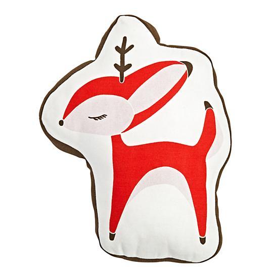 reindeer-throw-pillow.jpg