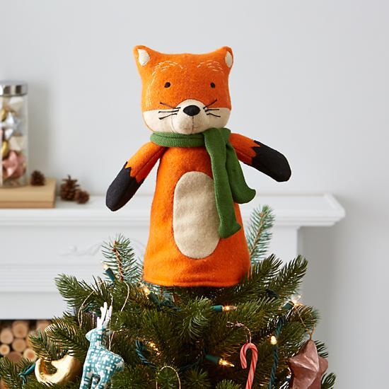 high-point-tree-topper-fox.jpg