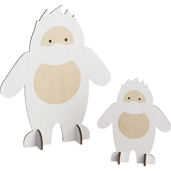 abominable-snowmen-decorations.jpg