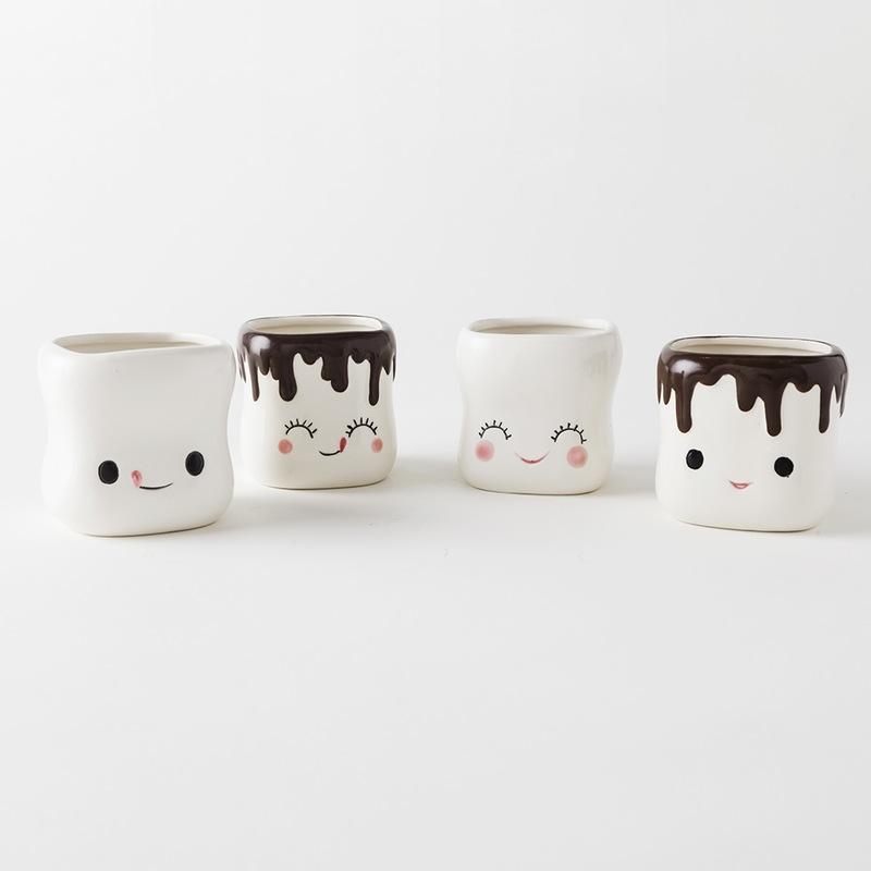 marshmallow-mugs.jpg