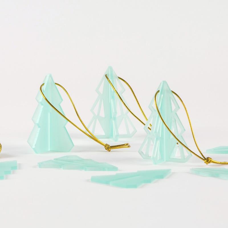 acrylic-mini-ornament-set.jpg