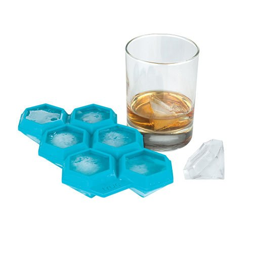 diamond-ice-cube-tray.jpg