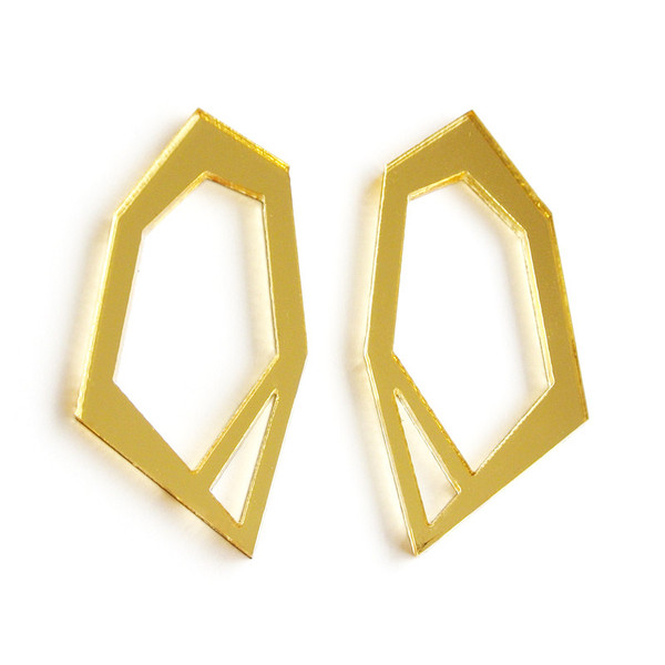 k-o-earrings-gold.jpg