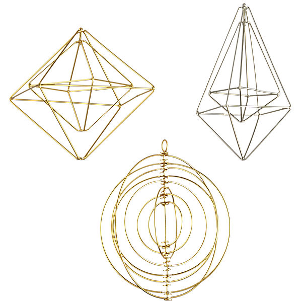 wire-ornaments-cb2.jpg