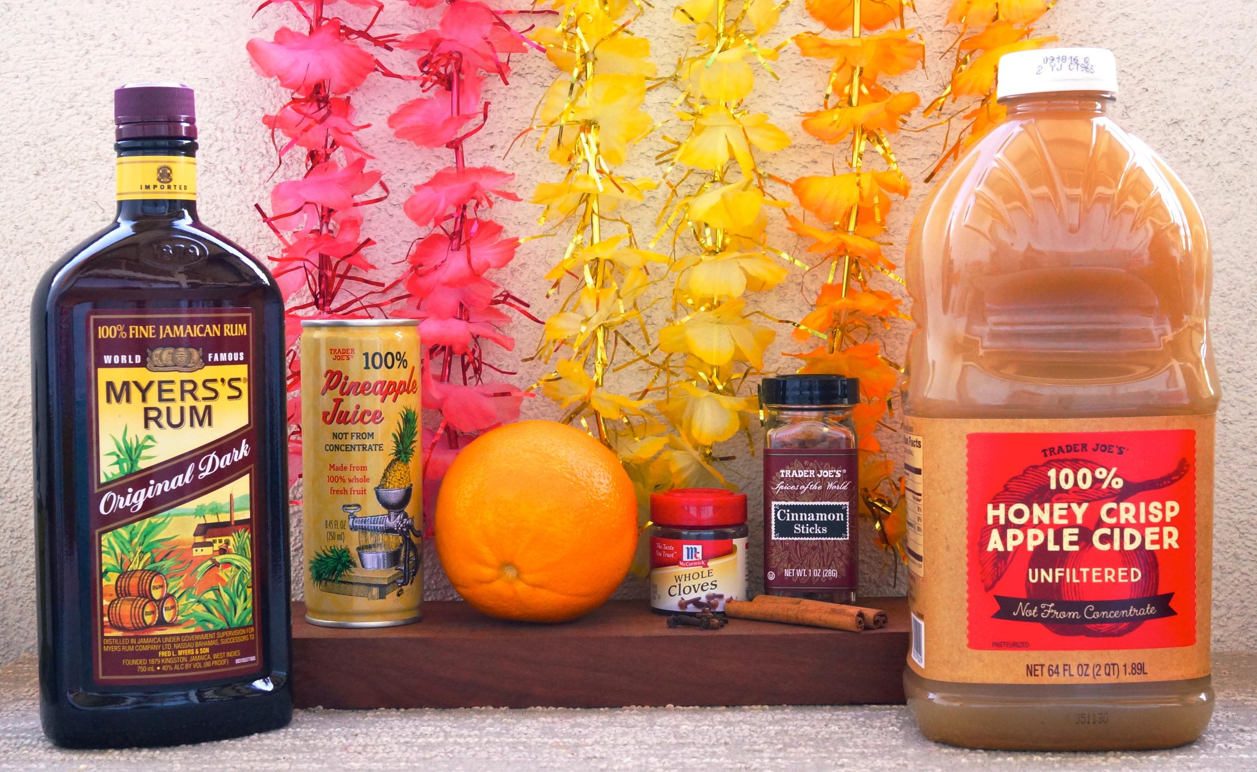 hot-rum-cider-punch-ingredients.jpg