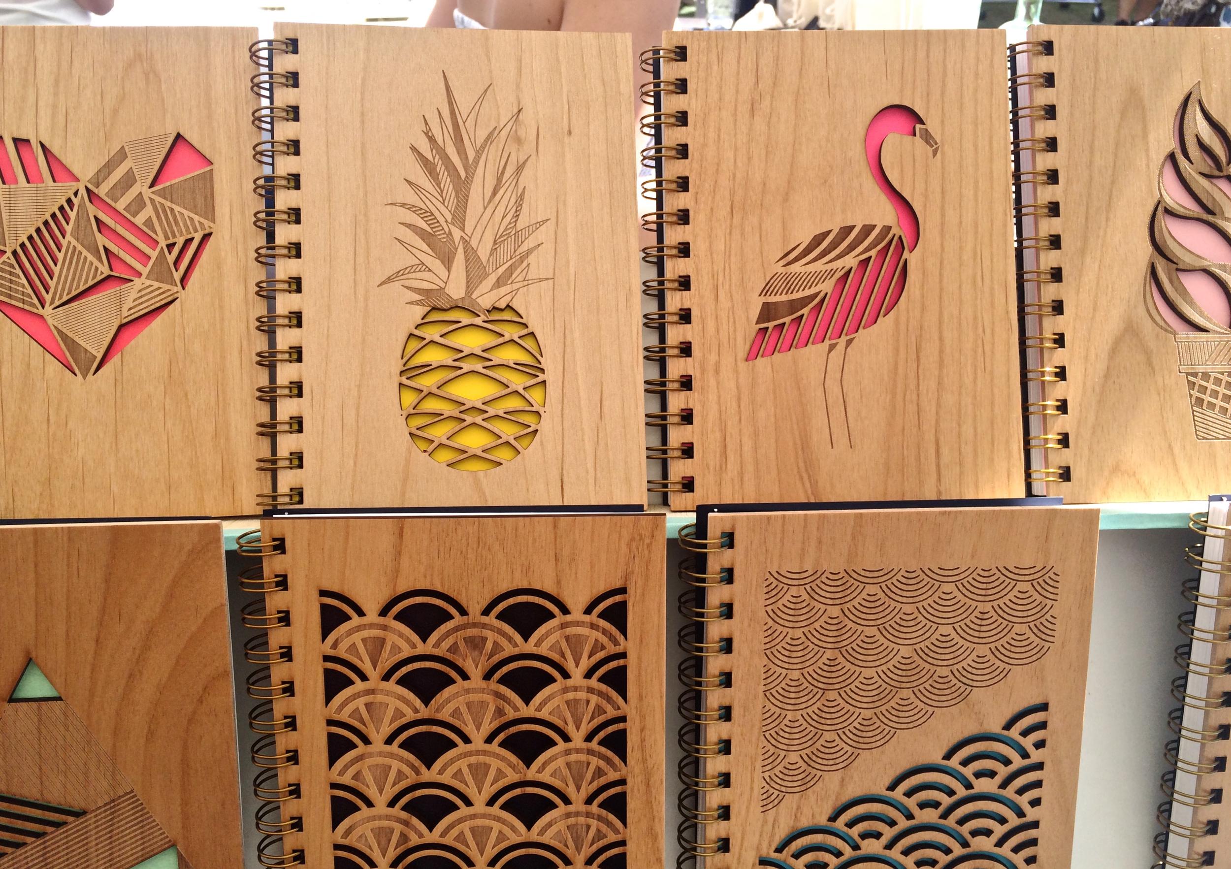 renegade-craft-fair.jpg