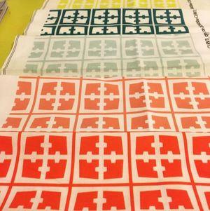 concrete-block-fabric-retro.jpg