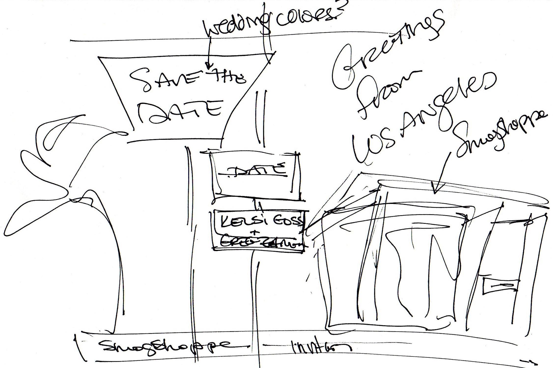 modern-tiki-sketch-1.jpg