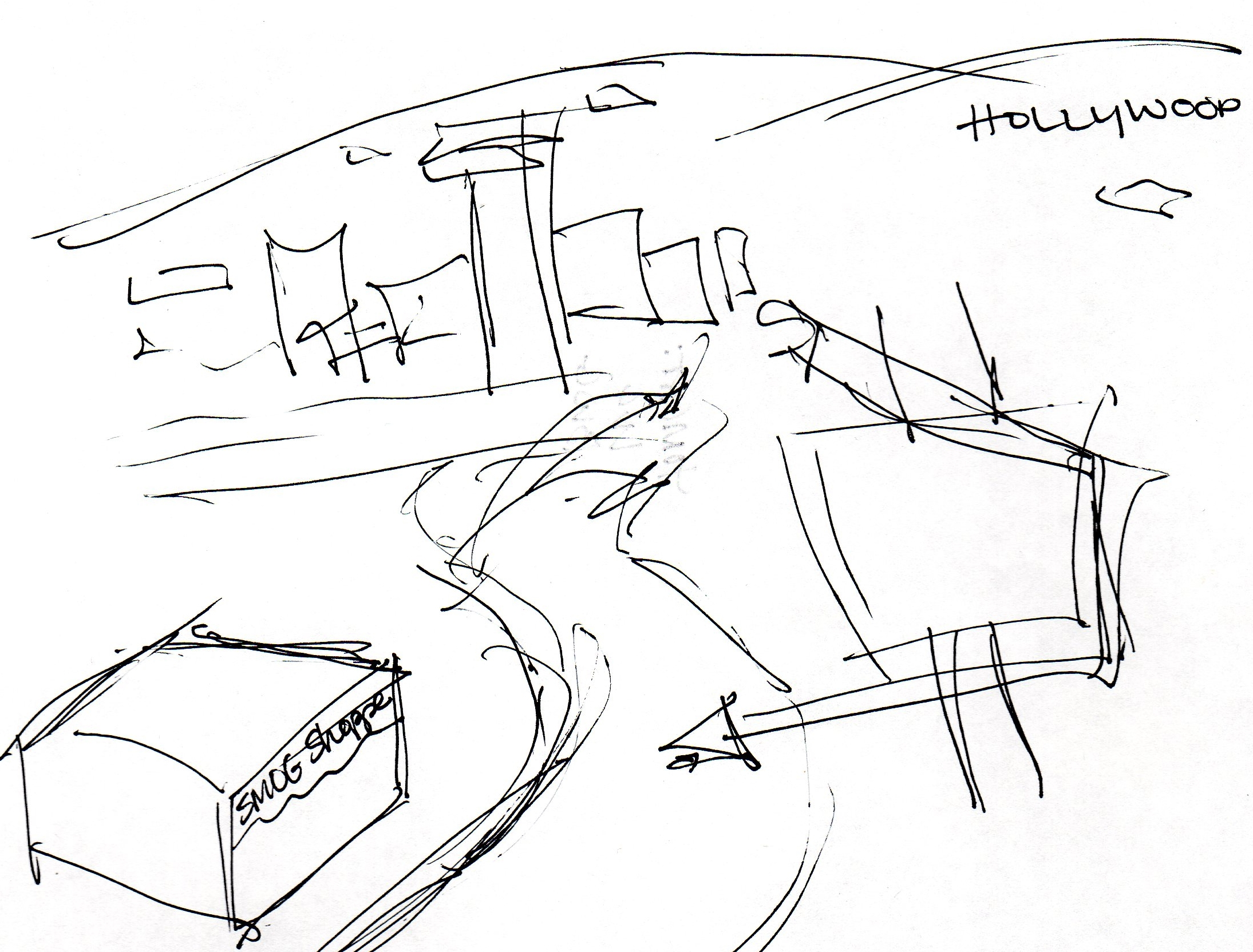 modern-tiki-sketch-4.jpg