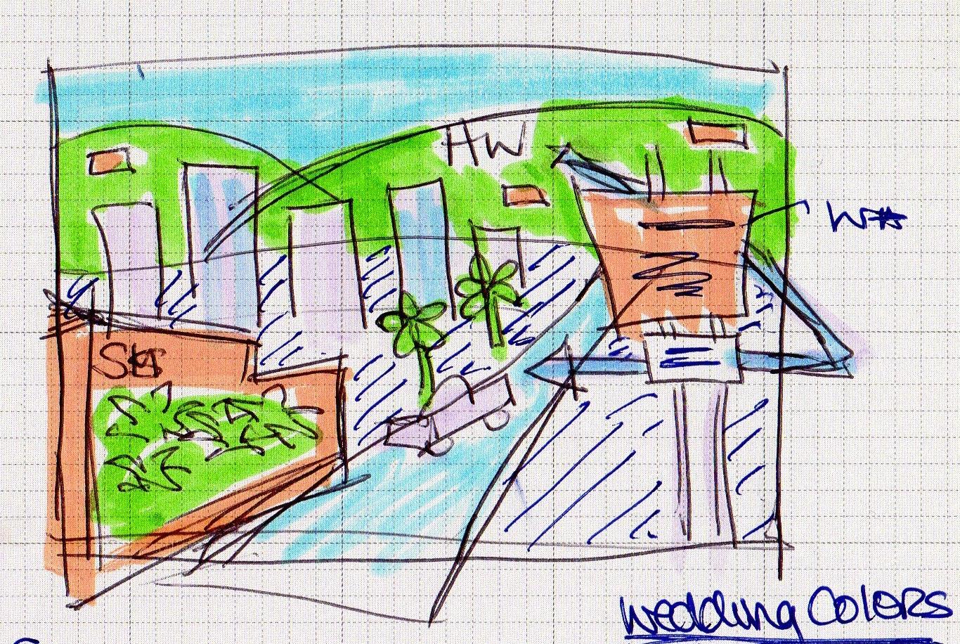 modern-tiki-sketch-5.jpg