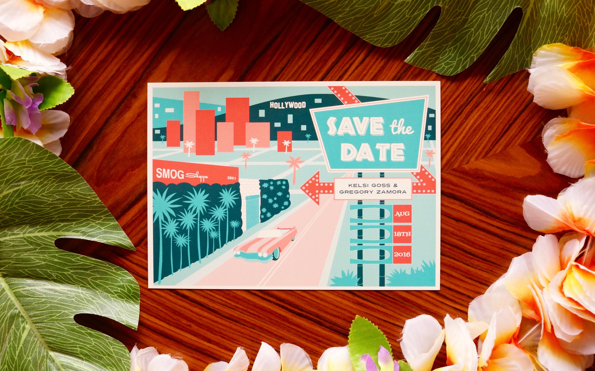 modern-tiki-lounge-save-the-date.jpg