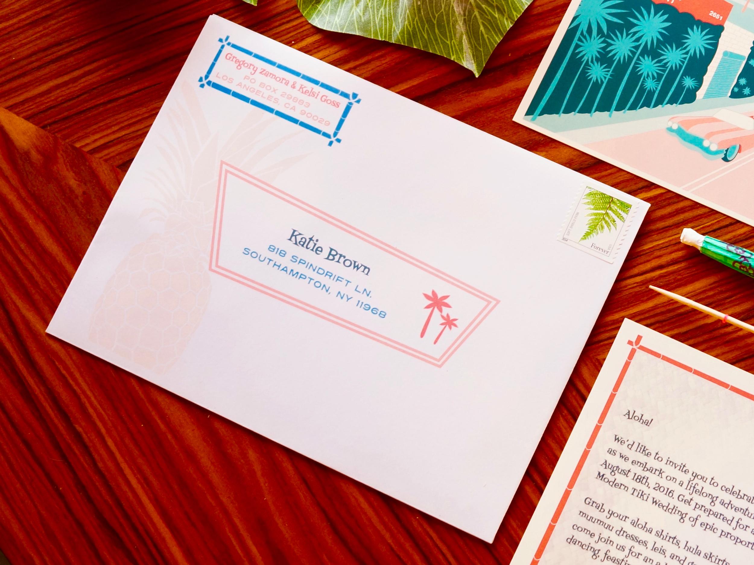 modern-tiki-wedding-envelope.jpg