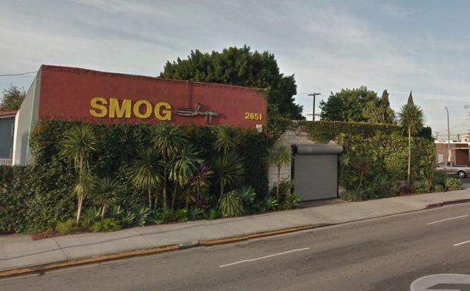 smogshoppe-exterior.jpg
