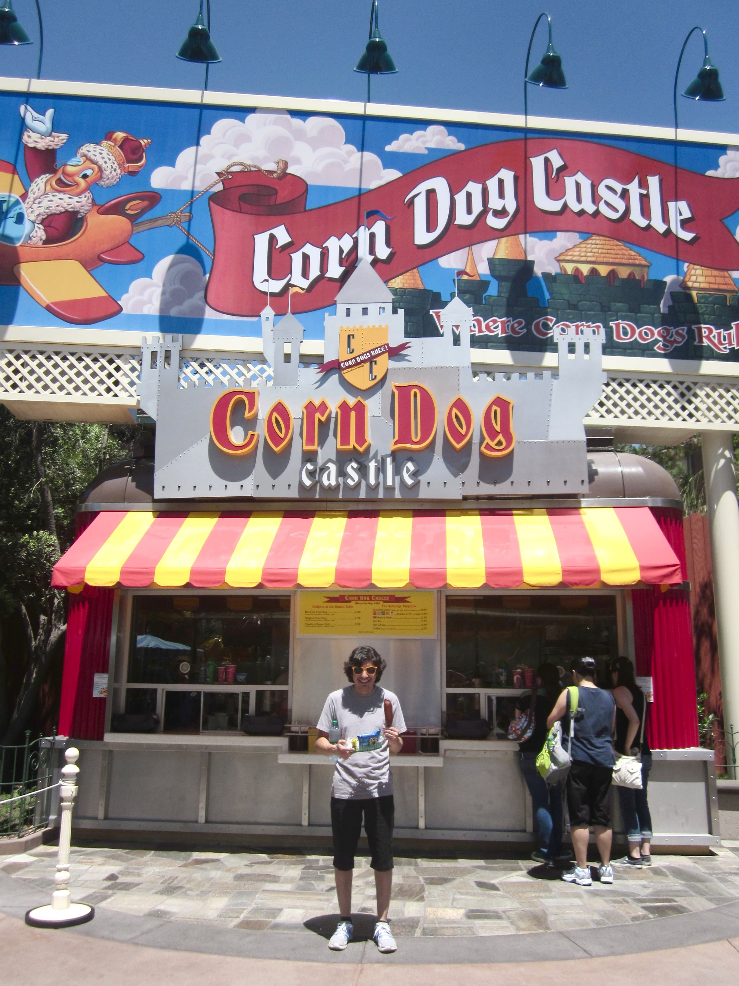 corn-dog-castle-california-adventure.jpg