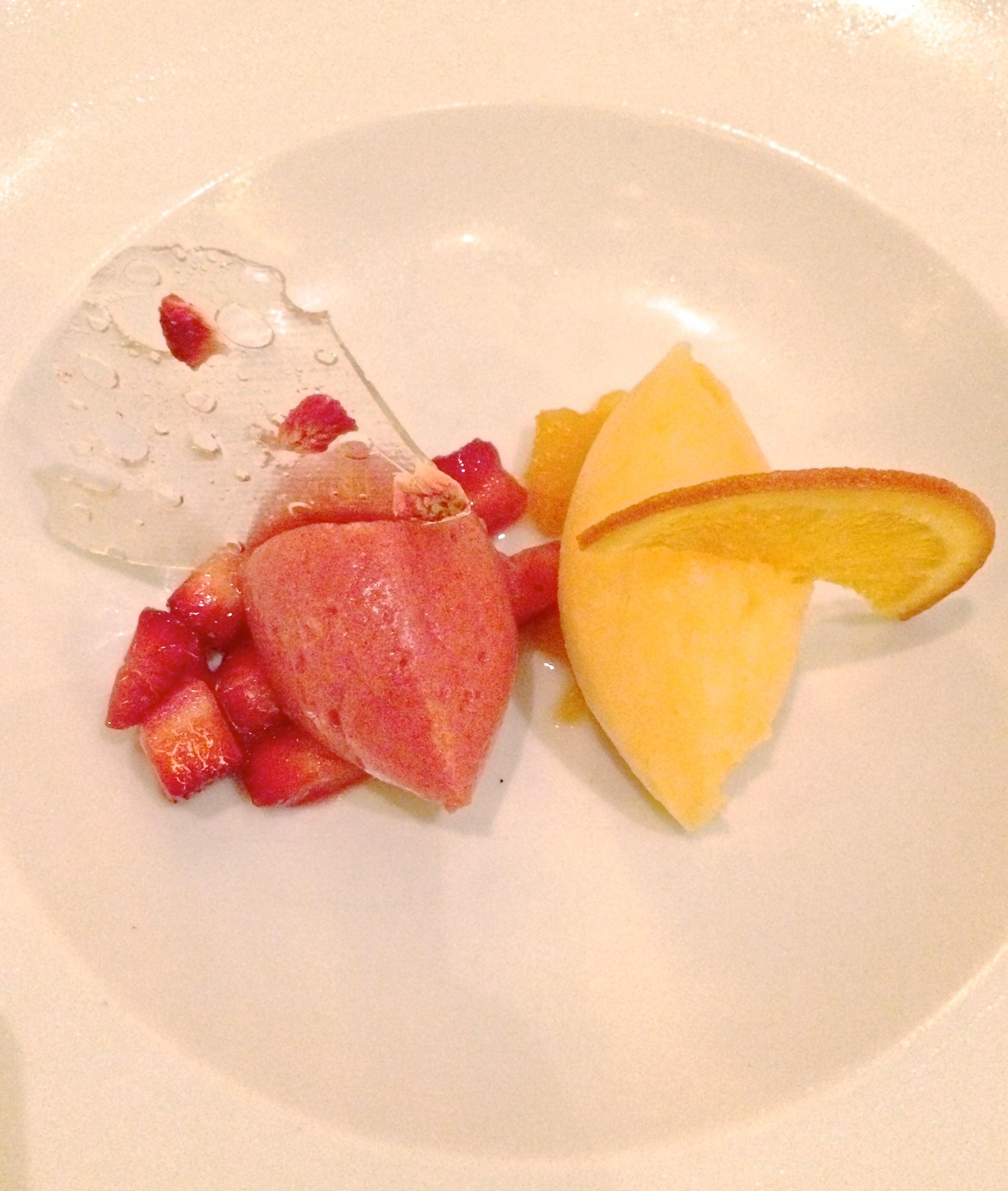 napa-rose-dessert.jpg