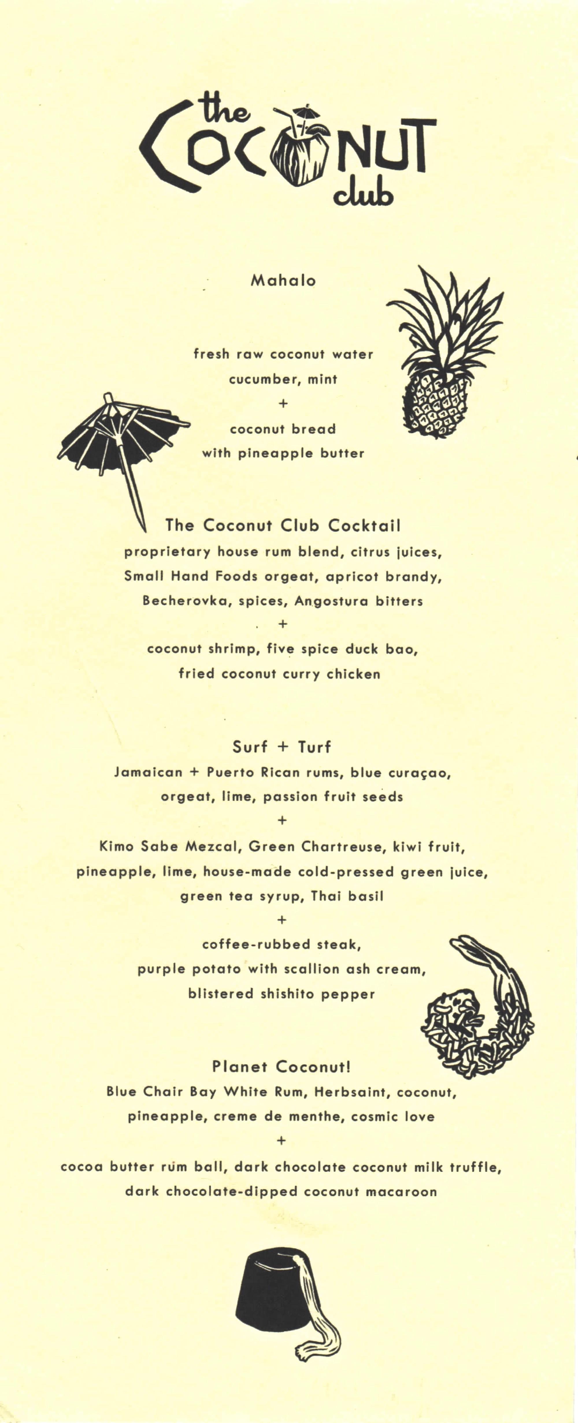coconut-club-menu.jpg