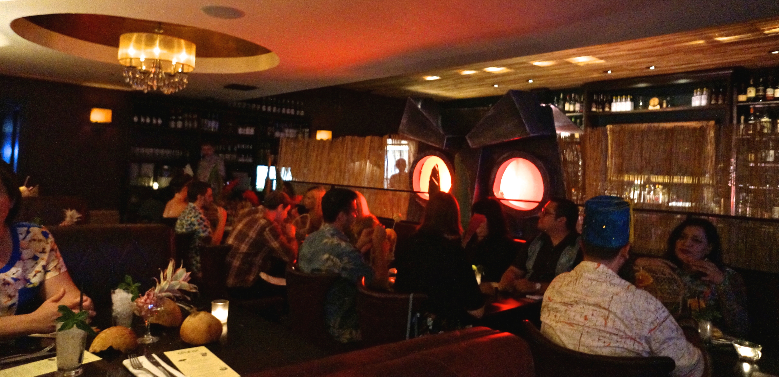 coconut-club-sonny's-hideaway.jpg