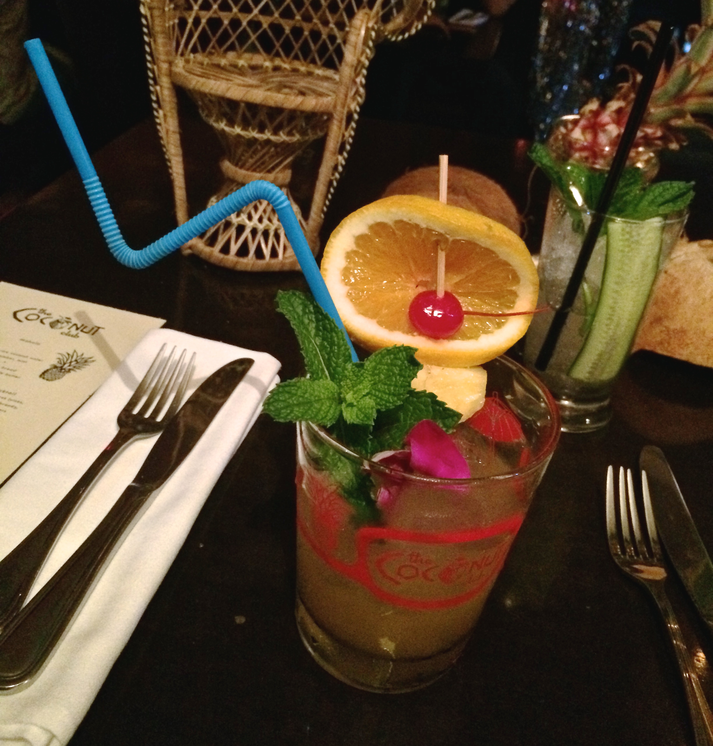 coconut-club-cocktail-glass.jpg