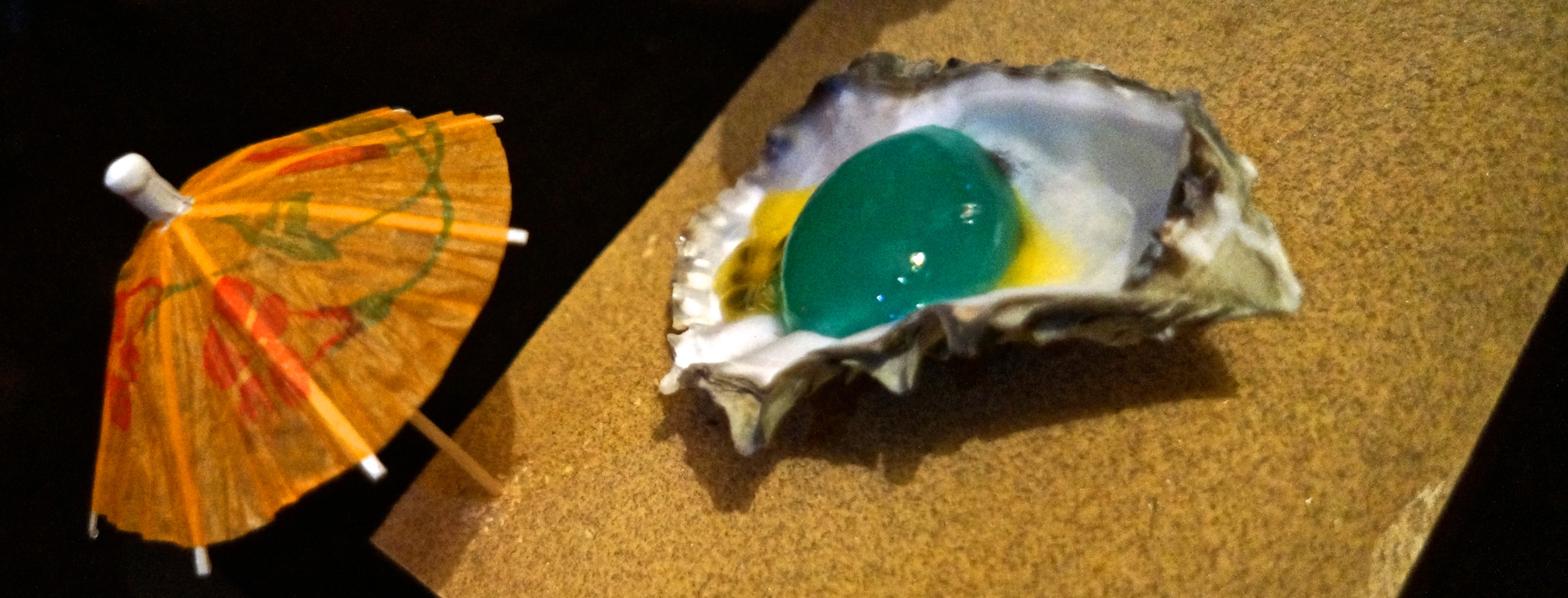 coconut-club-jello-oyster.jpg
