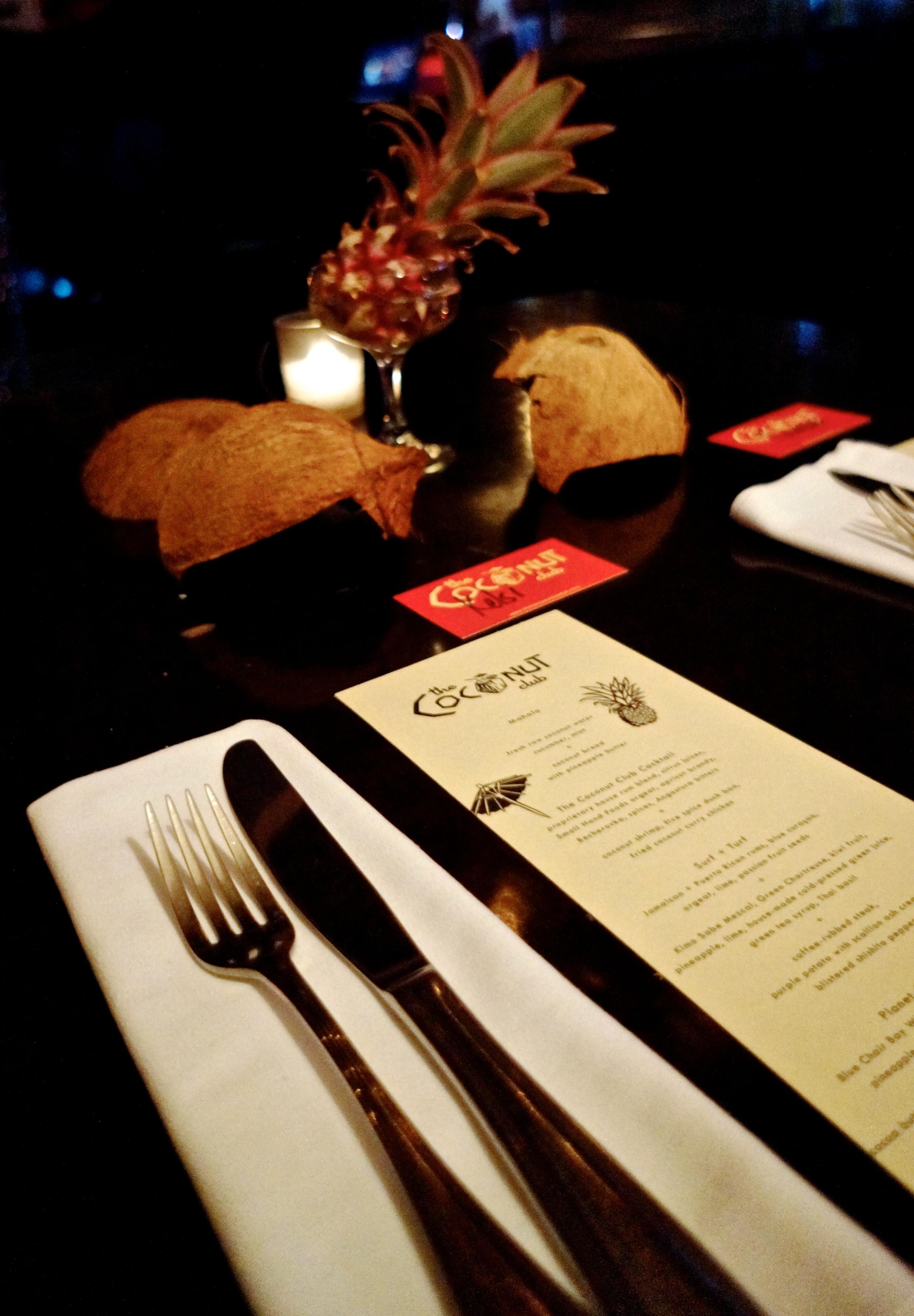 coconut-club-menu-table.jpg
