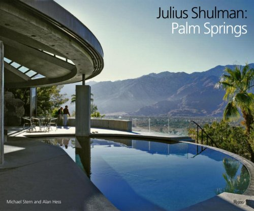 julius-shulman-palm-springs.jpg